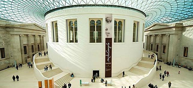 ghh-postcard-british-museum