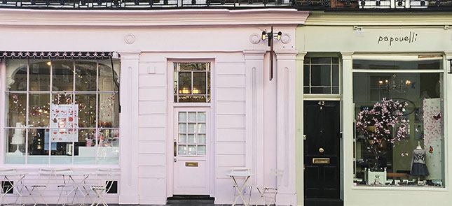 ghh-postcard-elizabeth-street