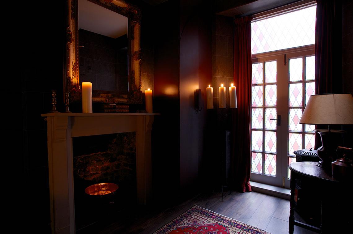 Outstanding The Wizard Chamber Georgian House Hotel London Beutiful Home Inspiration Cosmmahrainfo