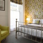 Belgravia Boutique Rooms