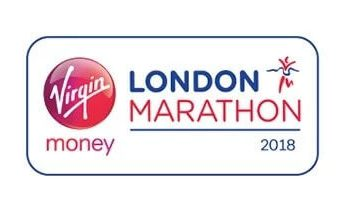 Here-is-how-the-London-Marathon-is-going-to-Run...